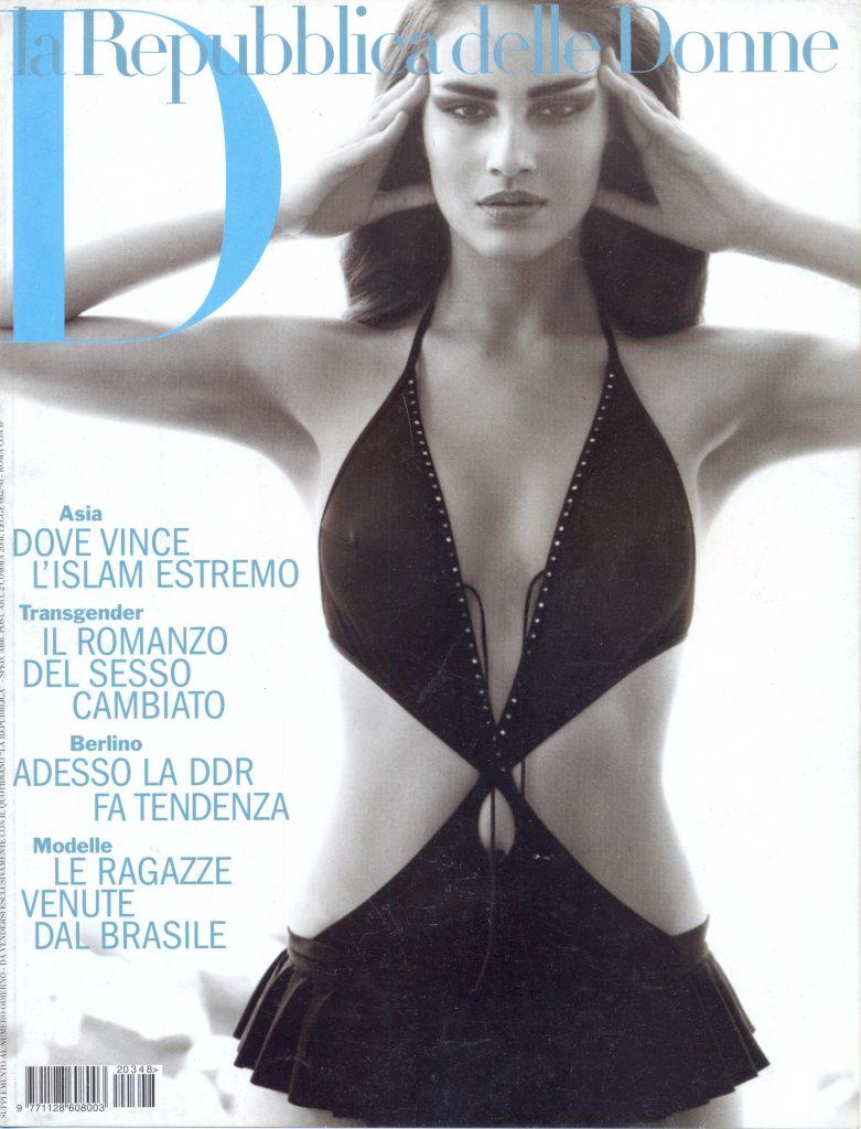 Fernanda Tavares (17)