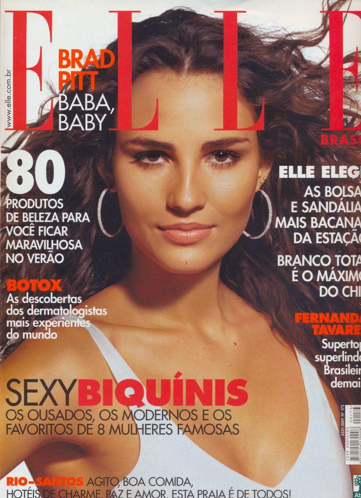 Fernanda Tavares - Cosmopolitan Inglesa(3)