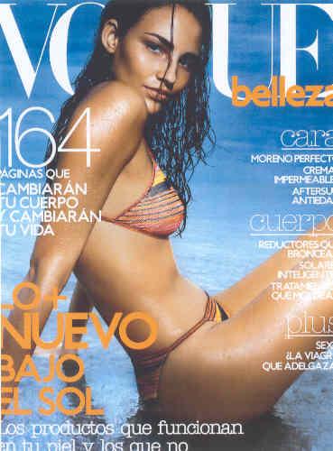 Vogue Espanha 3